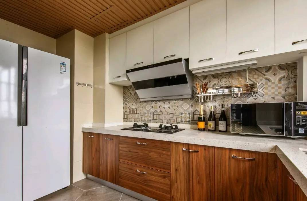 厨房装修3.jpg