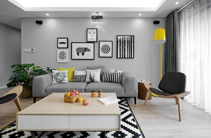 现代风格客厅装修.jpg