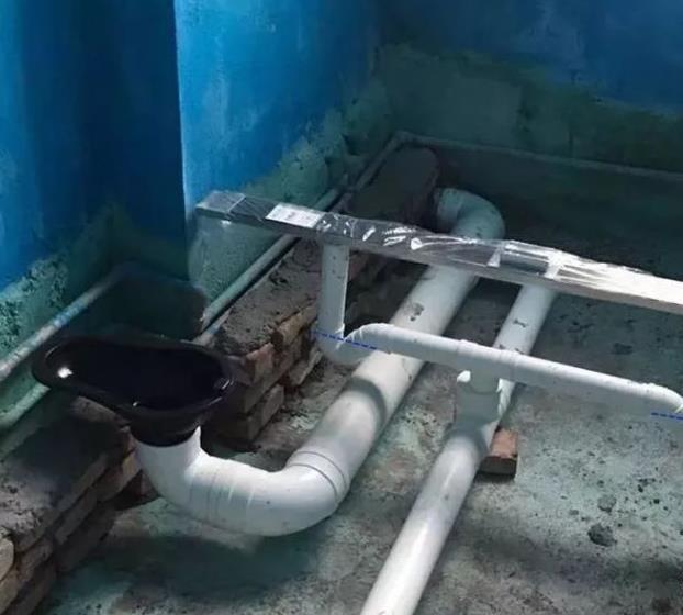 卫生间防水7.jpg