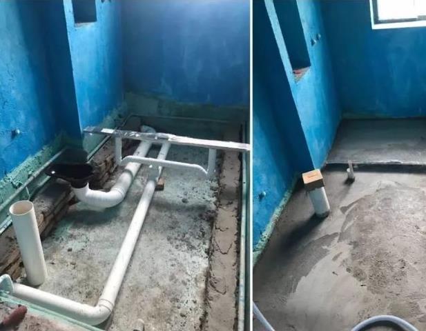 卫生间防水3.jpg