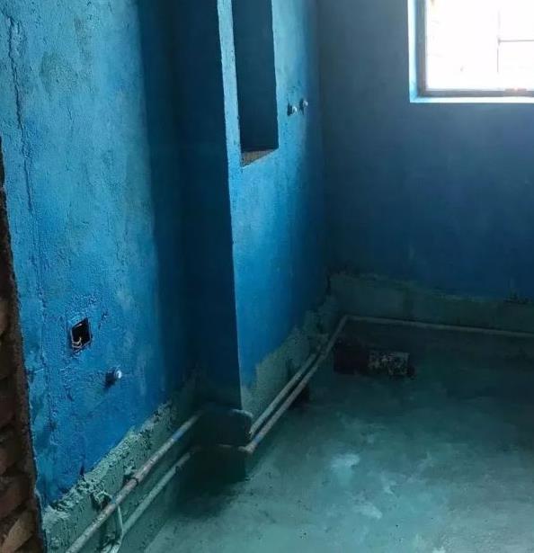 卫生间防水1.jpg