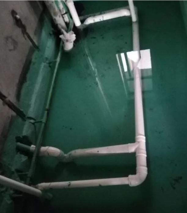 卫生间防水2.jpg