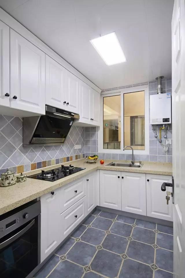 厨房装修7.jpg
