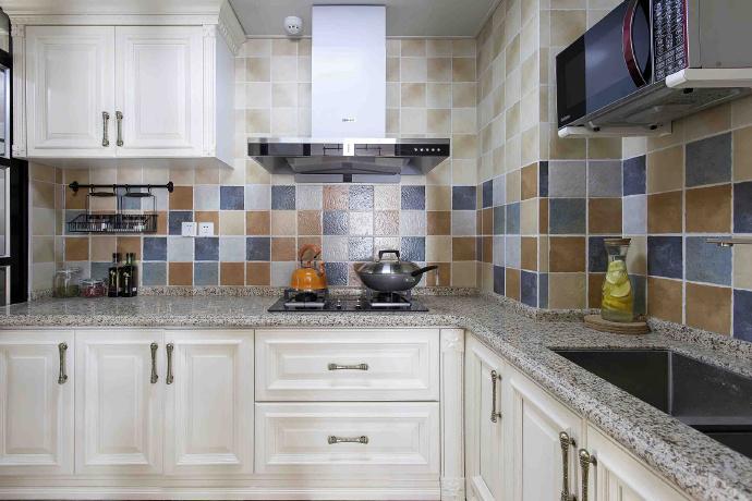 厨房装修2.jpg