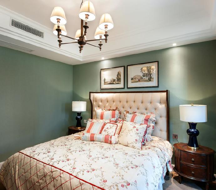 卧房装修3.jpg