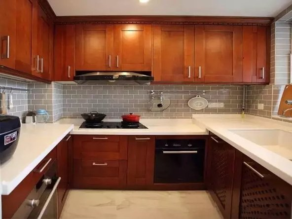 厨房装修03.jpg