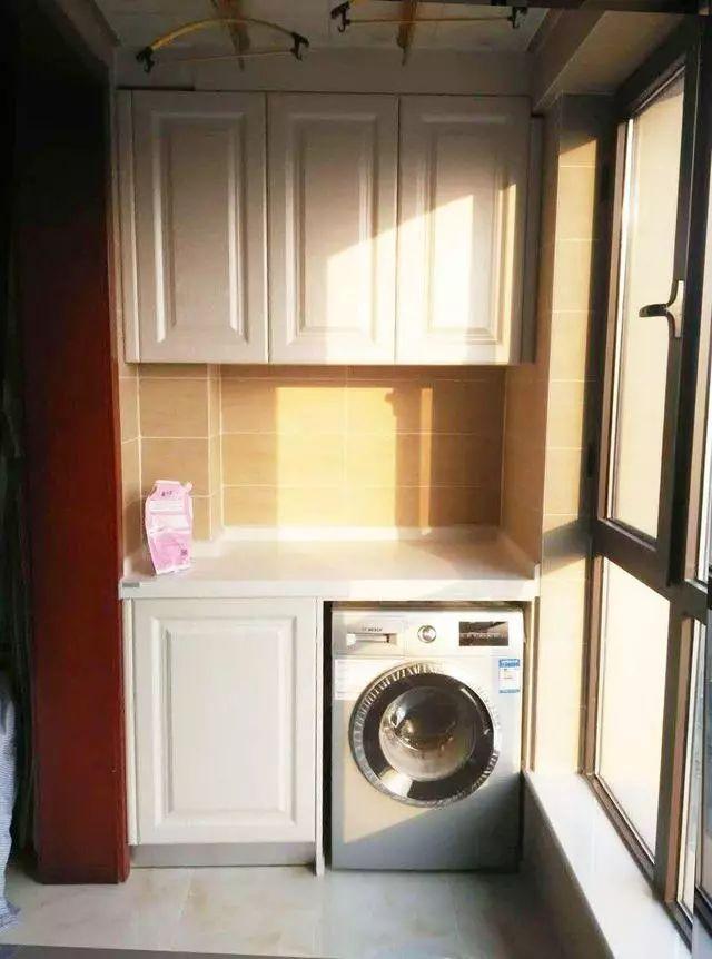 新房装修收纳柜3.jpeg