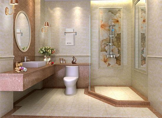 卫生间装修5.jpg