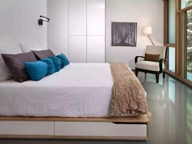 卧室装修+.jpeg