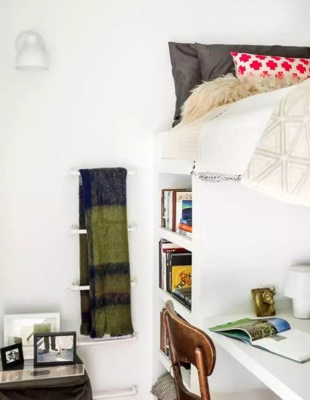 卧室装修7.jpeg