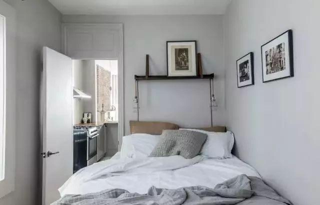 卧室装修2.jpeg
