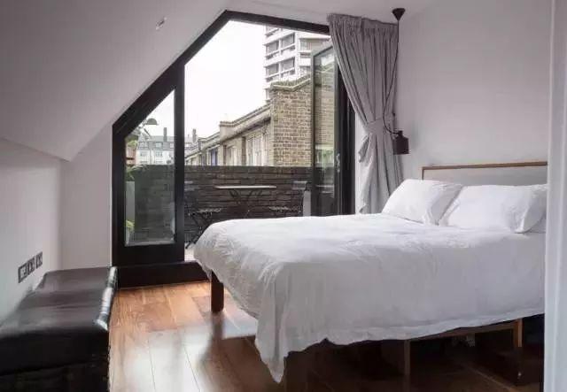 卧室装修3.jpeg