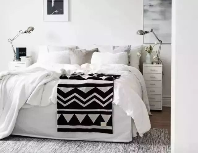 卧室装修1.jpeg