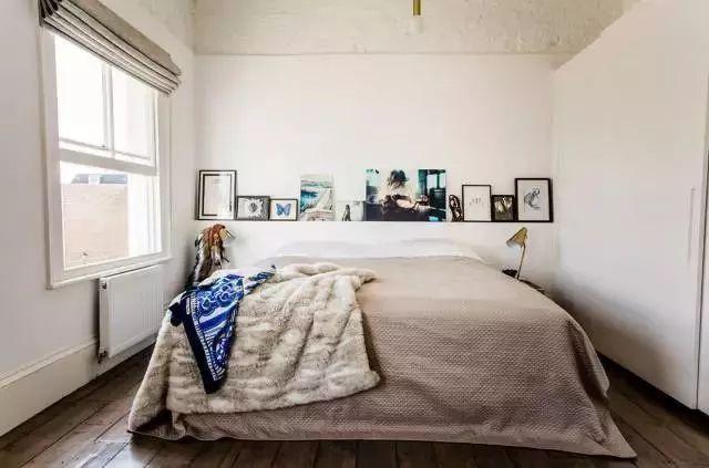 卧室装修9.jpeg
