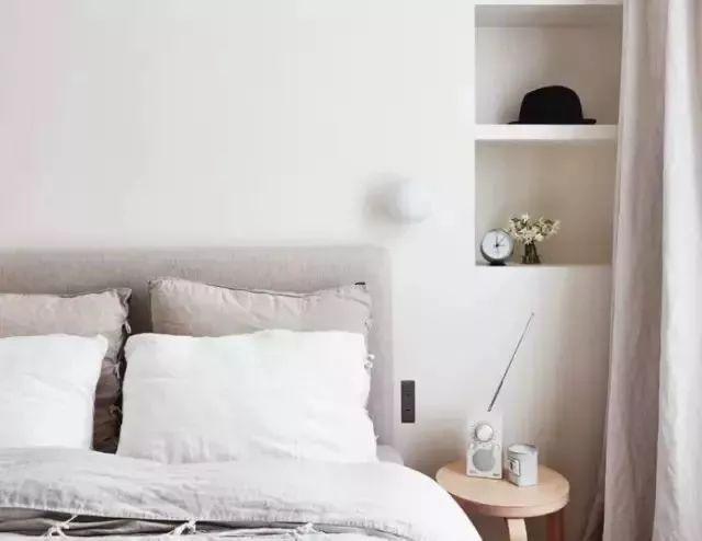 卧室装修10.jpeg