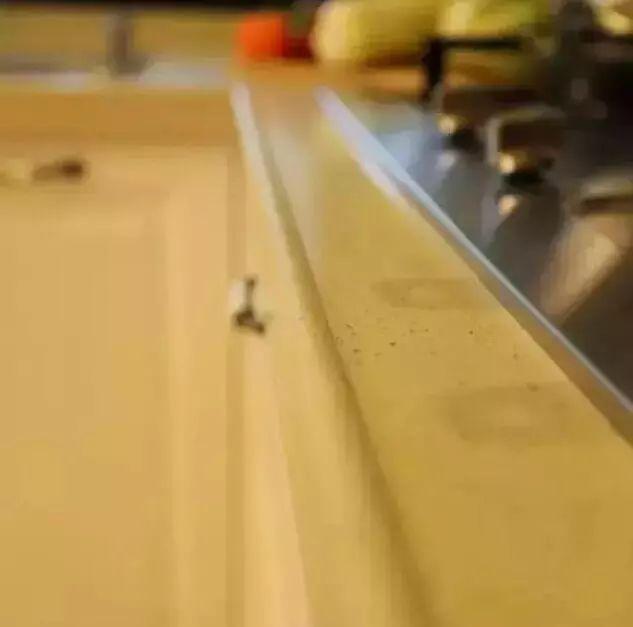 厨房装修5.jpeg