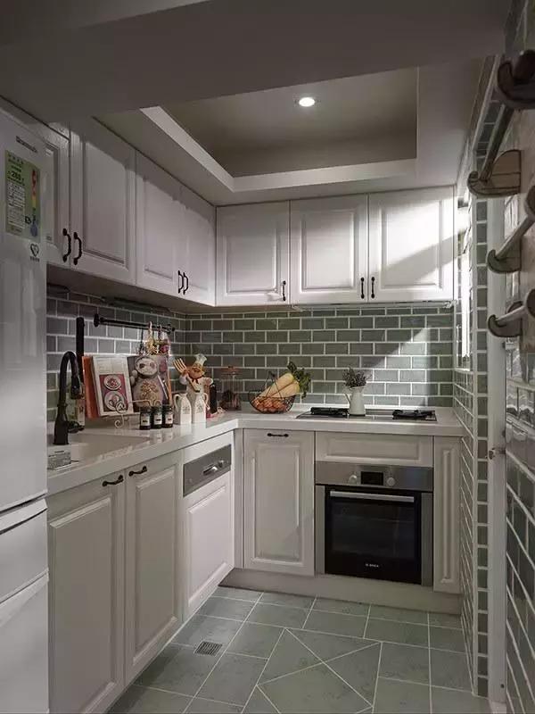 厨房装修1.jpg