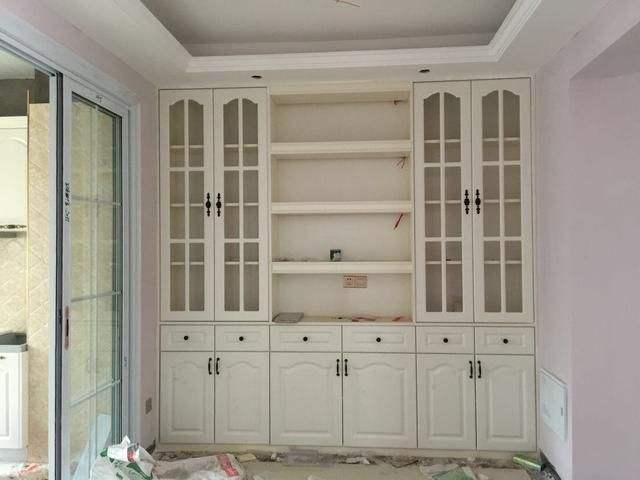 木工柜子2.jpg