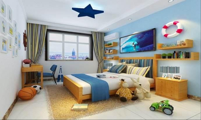 儿童房适合的颜色2.jpg