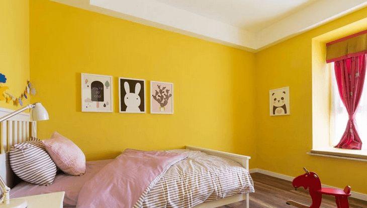 儿童房适合的颜色4.jpg