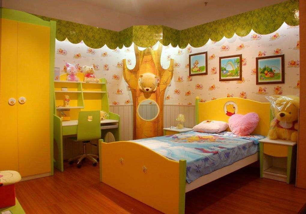 儿童房适合的颜色3.jpg