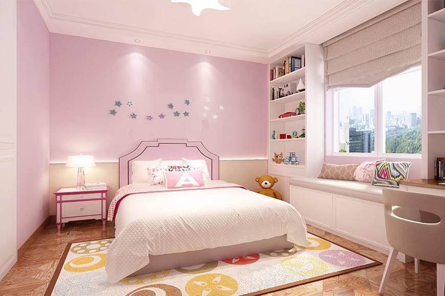 儿童房适合的颜色1.jpg