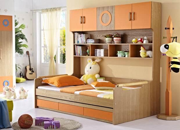 儿童房装修3.jpg