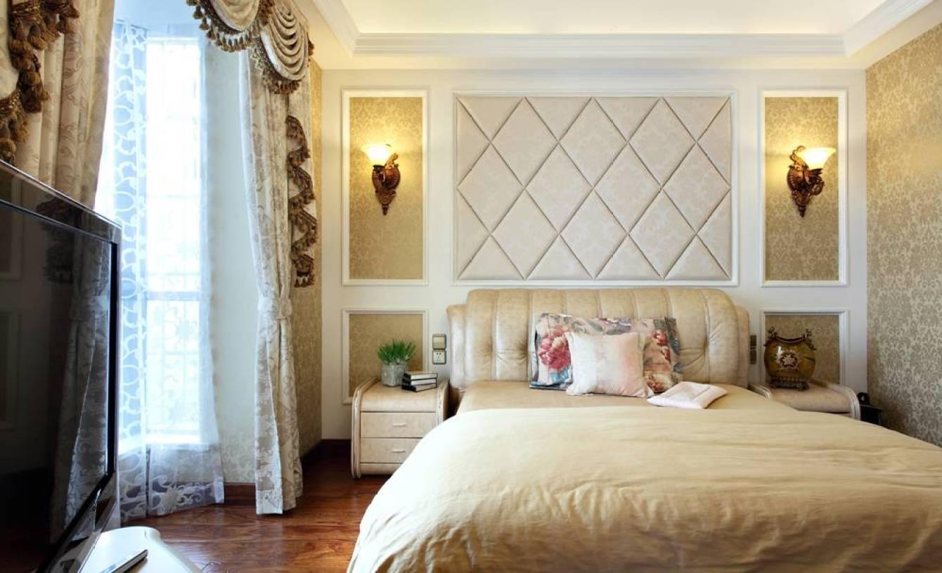 卧室床头背景墙.jpg