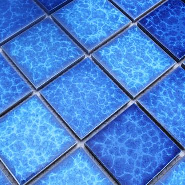 马赛克瓷砖.jpg