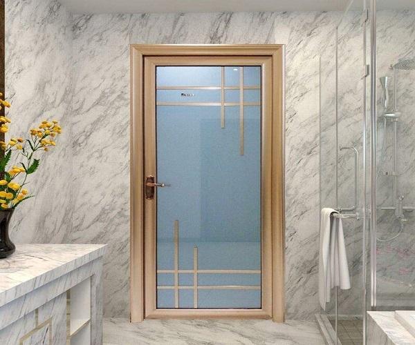 卫生间装修门.jpg