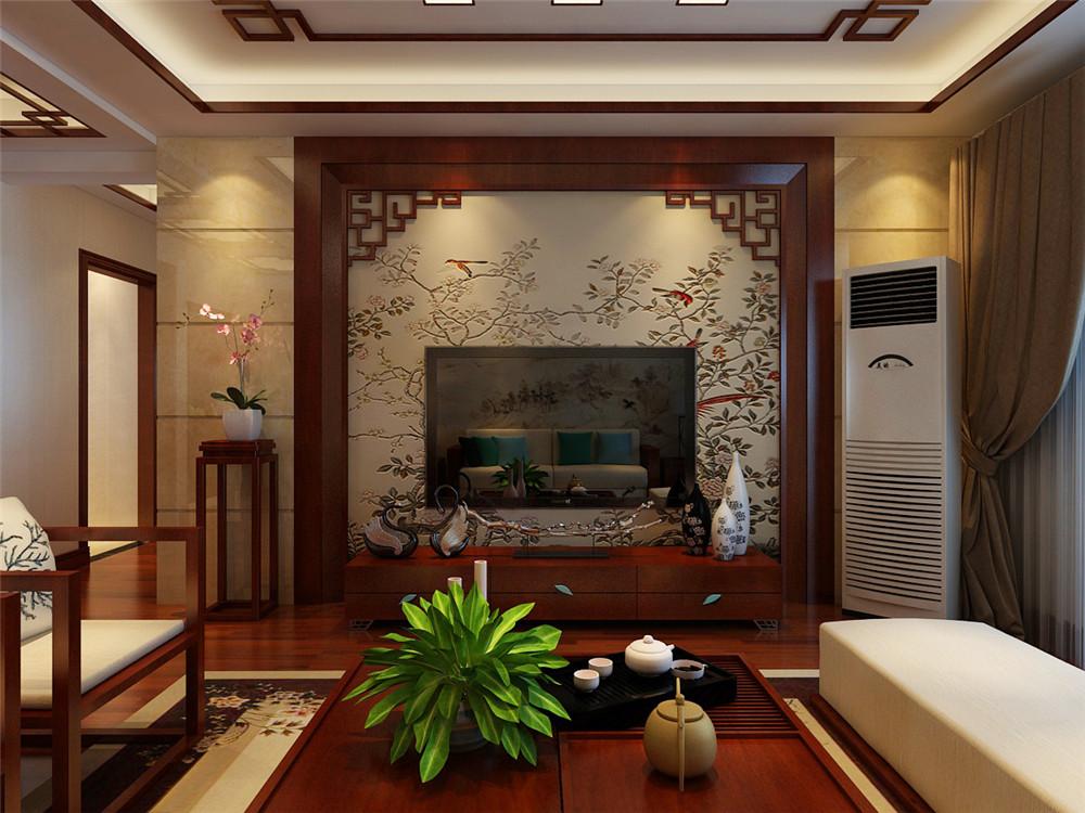 新中式风格.jpg